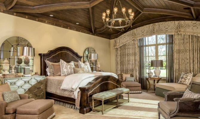 Dallas Mansion Home Bunch Interior Design Ideas