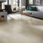 Daltile New Tile Collections Offer Unique Textures