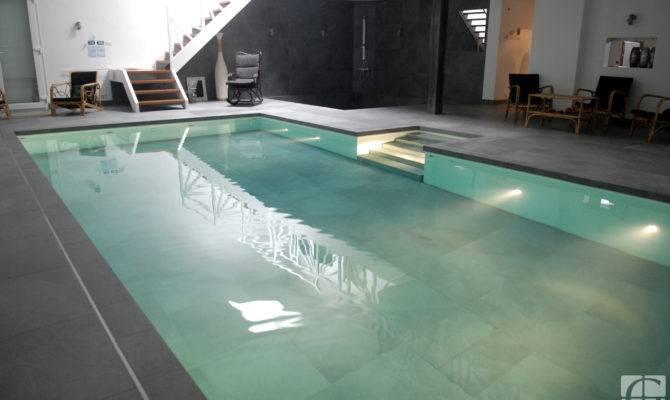 Dancing Water Elevating Swimming Pool Floor