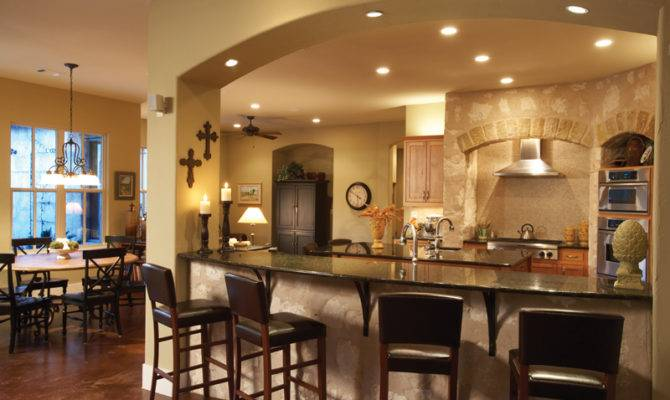 Danton Luxury Home Plan House Plans More