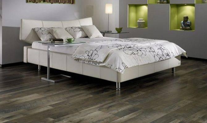 Dark Grey Laminate Flooring Maintain Cleaning Tips