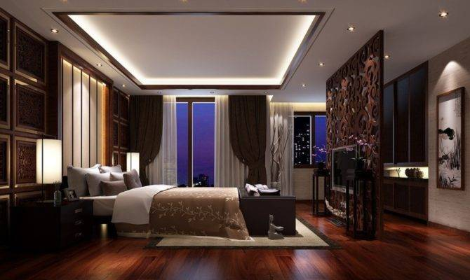 Dark Hardwood Flooring Ideas Bedroom Pop Ceiling Designs