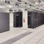 Data Technology Danis Building Constructiondanis