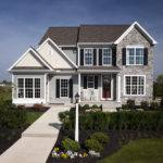 Davis One America Best Selling Home Designs