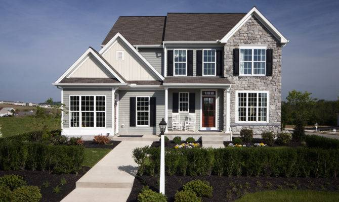 Davis One America Best Selling Home Designs