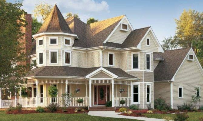 Dawley Fam Top Tuesday Dream Homes