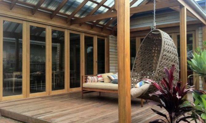 Deck Design Ideas Create Fabulous