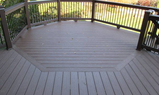 Deck Design Ideas Floor Board Patterns Archadeck