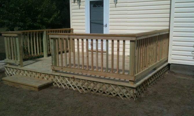 Deck Plans Reverse Search