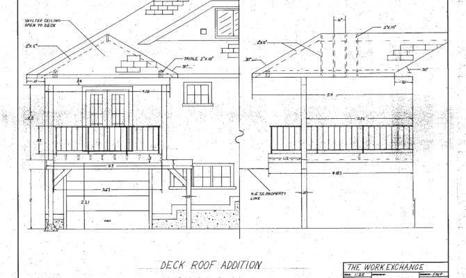 Deck Roof Design Group Tag Keywordpictures