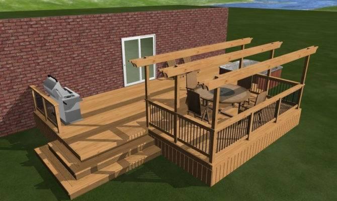 Deckstore Deck Design Flickr