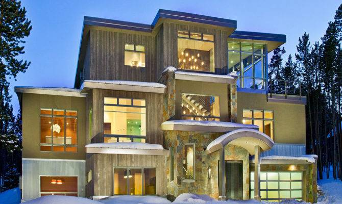 Decor Home Designs House Ideas Goo