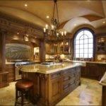 Decor Italian Style Home