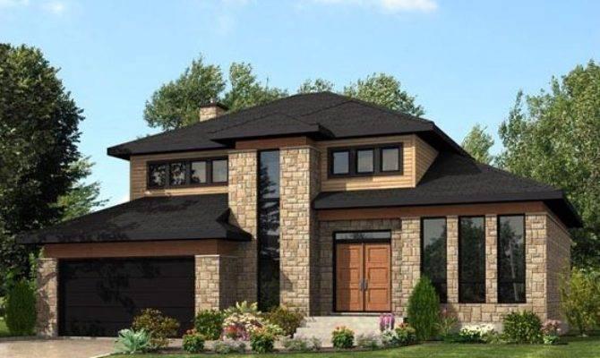 Decora Fachadas Casas Pedras Fotoss Decor