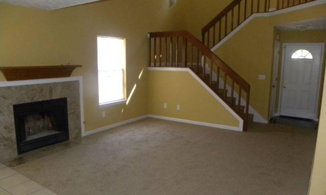 Decorate Corner Living Room Best