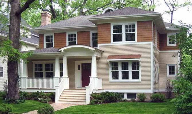 Decorate House Interior Home