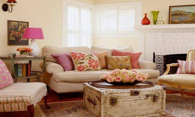 Decorating Blogs Country Living Room Sets Cottage Style Bedrooms