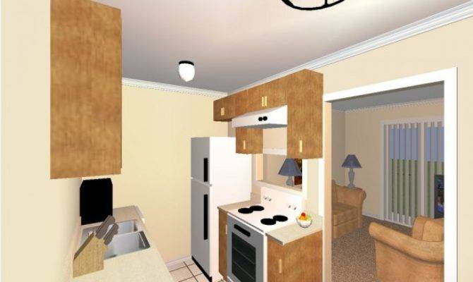Decorating Ideas Small Apartments Storage Solutions