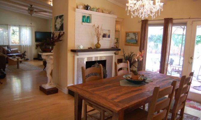 Decorating Ideas Wooden Floor Plans Trend Home Design Decor