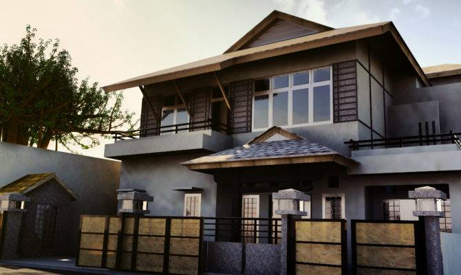 Decorating Know Home Design Variety Exterior Styles