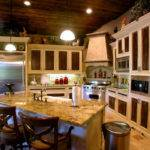 Decorating Know Home Kitchen Design All