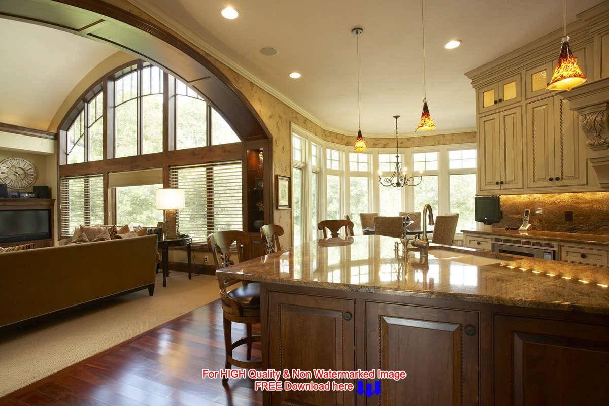 Ideas Acadian House Plans