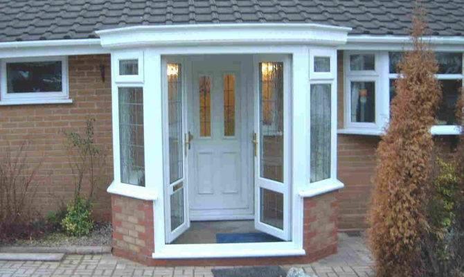 Decorating Your Enclosed Porch Ideas
