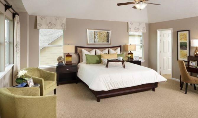 Decorating Your Hgtv Home Design Wonderful Ideal