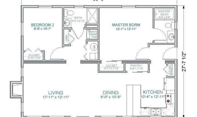 Decoration Laundry Room Floor Plan