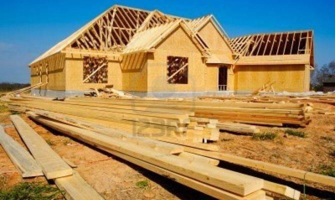 Decorative Best Home Building Supplies Architecture