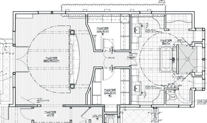 Deep River Partners Ltd Milwaukee Architects