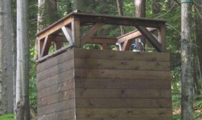 Deer Run Cabin Cabins Rent Hartland Vermont