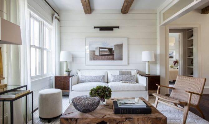 Defining Style Series Cottage Design