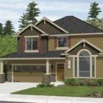 Definition Bungalow House Style Design