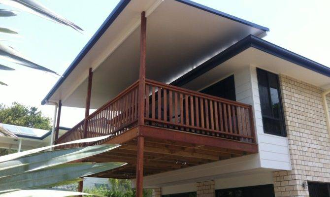 Delightful High Set House Designs Architecture Plans