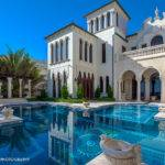 Delray Beach Luxury Homes Welcome Thierry Dehove Portfolio