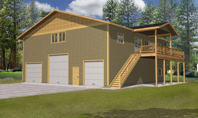 Deltaview Country Home Plan House Plans More