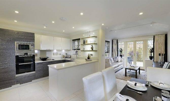 Deluxe Bed Penthouse Duplex Apartment Aldgate London