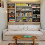 Den Room Area Design Ideas Founterior