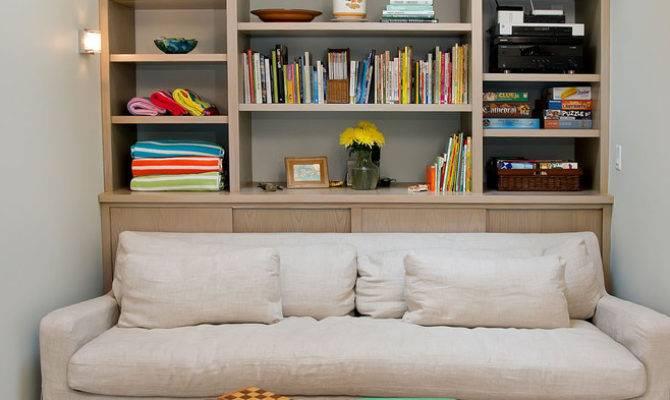 Den Room Area Design Ideas Founterior