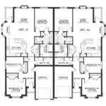 Desert House Plans Designs Home Decor Clipgoo