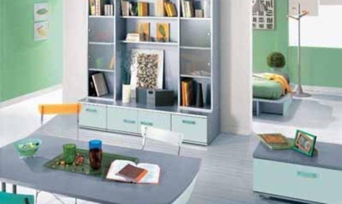 Design Best Cozy Studio Apartment Inspiration Ideas