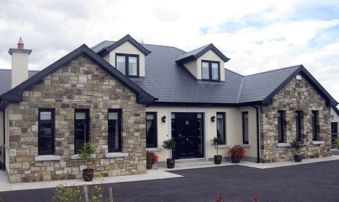 Design Build Doyle Brothers Construction