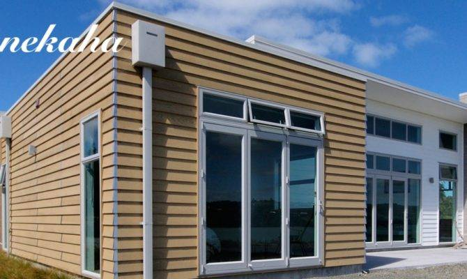 Design Build Signature Homes