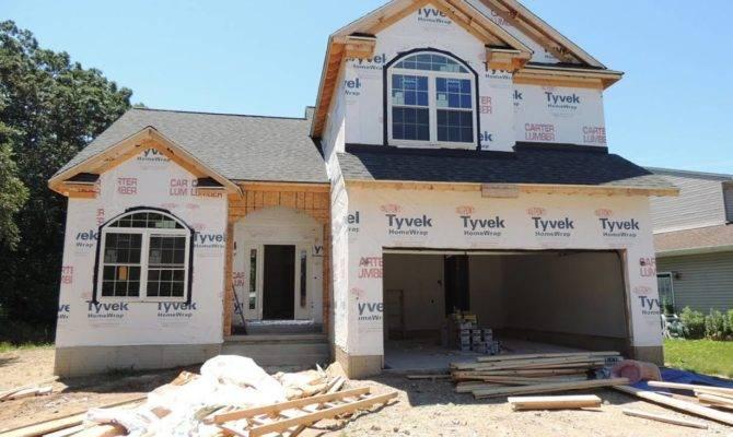 Design Build Your Dream Home Ground