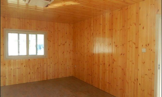 Design Cheap Bedroom House Plans Buy
