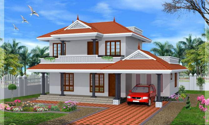 Design Construction Home Architecture Roof
