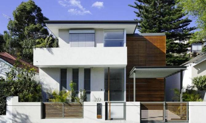 Design Decorating House Interior Small