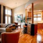 Design Drafting Open Concept Plan Winnipeg Press Homes