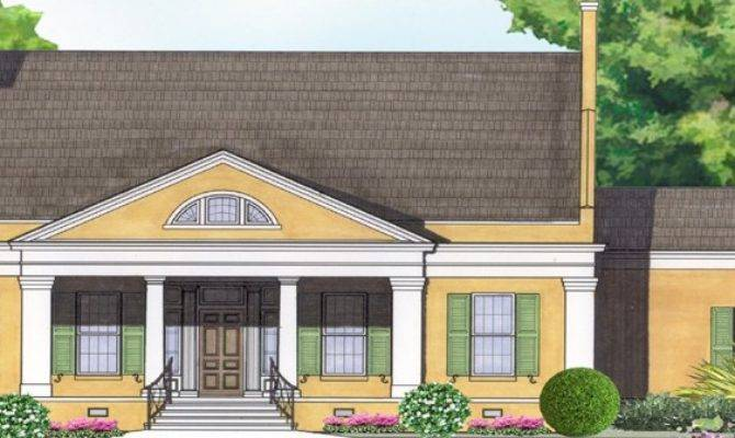 Design Evolutions Inc House Plans Residential Services